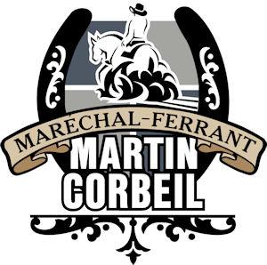 Martin_Corbeil