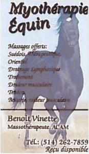 BenoitVinet