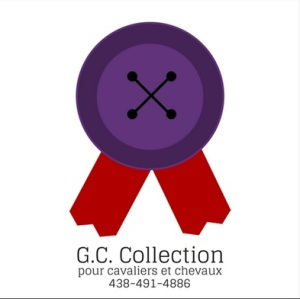 GabCarpentier-GCCollection