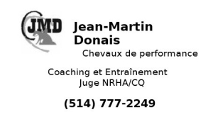 JeanMartinDonais