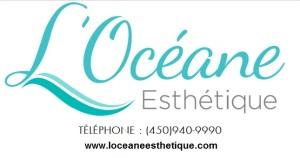 Marie-Lise-OceaneEstetique