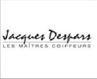 JacquesDespart