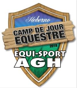 Equi-Sport-AGH