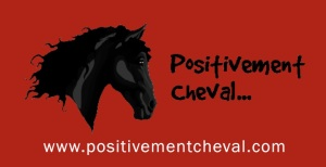 PositivementCheval