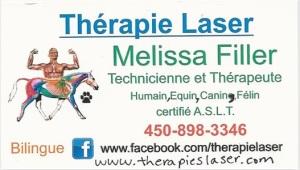 MelissaFiller