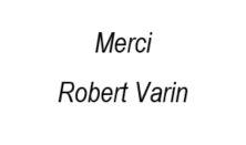 RobertVarin