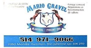 M-Gravel-New